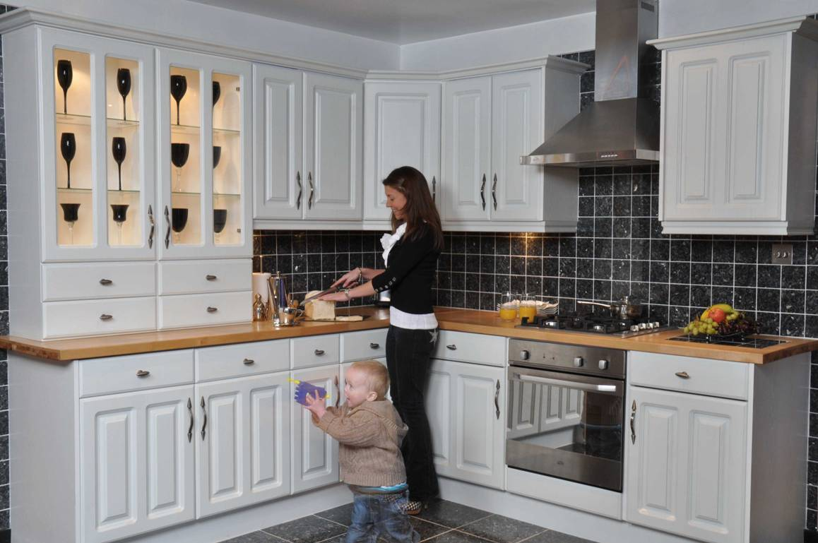 Kitchens south wales cheap kitchens south wales for New kitchen units for sale