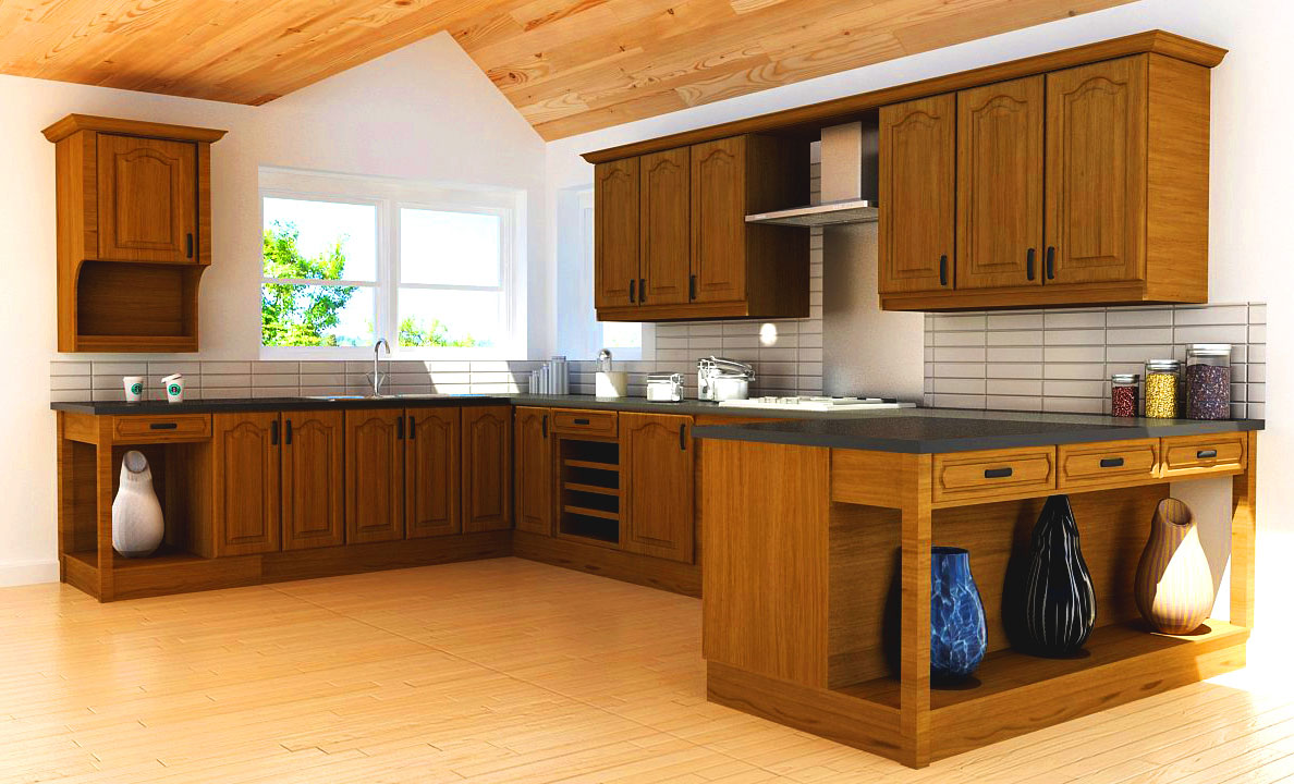 Kitchens south wales cheap kitchens south wales kitchen units clearance of ex display kitchens workwithnaturefo