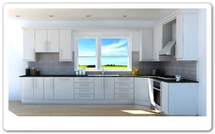kitchens south wales cheap kitchens south wales kitchen units rh kitchensouthwales1 co uk Cheap Kitchen Remodel Big Living Room Cheap